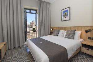 La Falconeria Hotel (11 of 69)