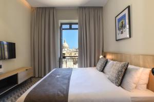 La Falconeria Hotel (9 of 70)