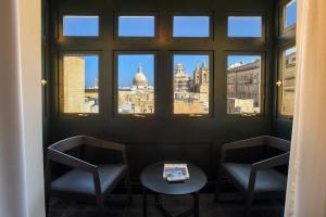 La Falconeria Hotel (11 of 70)