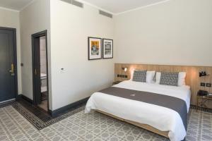 La Falconeria Hotel (8 of 69)