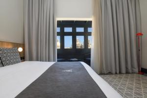 La Falconeria Hotel (21 of 70)