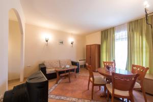 GT Villa Romana Apartments