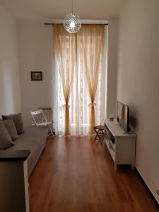 Casa Foce - AbcAlberghi.com
