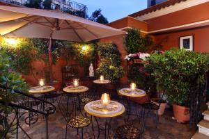 Hotel Modigliani (29 of 51)