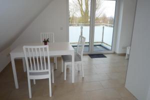 obrázek - Appartement mit Aussicht in Mülheim Speldorf