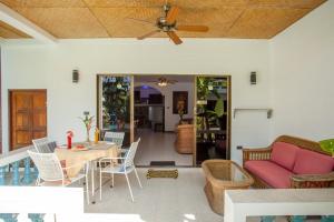Ya Nui Resort, Resorts  Strand Rawai - big - 81