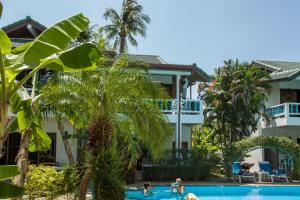 Ya Nui Resort, Resorts  Strand Rawai - big - 70