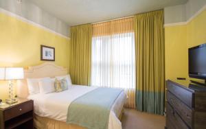 Hotel deLuxe (14 of 47)