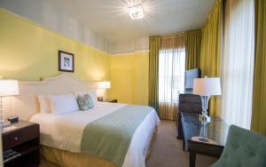 Hotel deLuxe (13 of 47)