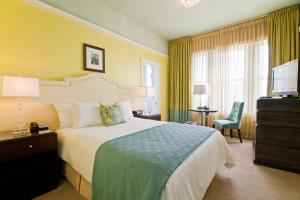 Hotel deLuxe (12 of 47)