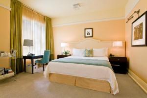 Hotel deLuxe (11 of 47)
