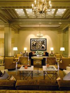 Hotel deLuxe (7 of 47)