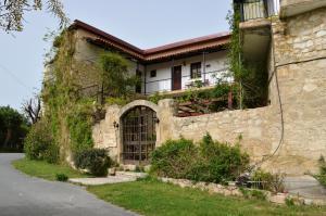 Vasilias Nikoklis Inn (10 of 36)