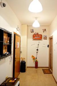 Aurora Guest House - AbcAlberghi.com
