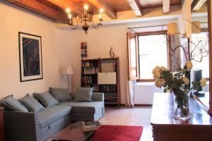 obrázek - Casa Mamò (Cesena Centro)