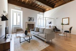 Central Vaticano Suites by Sonder - Rome