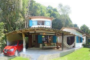 obrázek - Casa do Rio