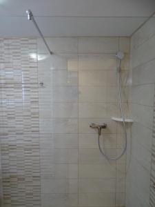 Sobe-Apartmaji-Terapije