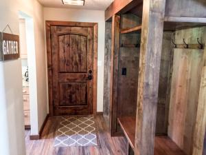 Beautifully Remodeled East Vail 3 Bedroom Condo #809 on Shuttle. - Hotel - Vail