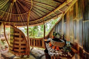 Bambu Indah (3 of 52)