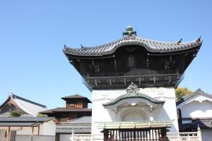 Kyoto Stay SAKURA Toji I, Holiday homes  Kyoto - big - 25