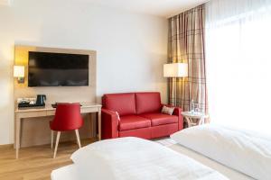 obrázek - Hotel Pöker
