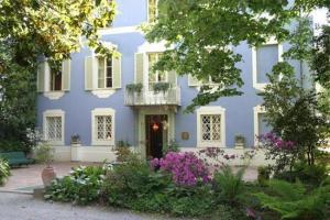 Resort Dei Limoni - AbcAlberghi.com