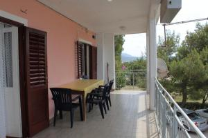 Apartment Seline 6629a