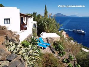 Casa Ibiscus Resort - AbcAlberghi.com