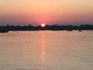 obrázek - Souksan Sunset Bungalows