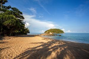 Ya Nui Resort, Resorts  Strand Rawai - big - 74