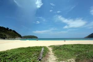 Ya Nui Resort, Resorts  Strand Rawai - big - 72