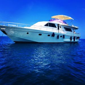 Boat and breakfast - AbcAlberghi.com