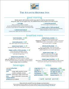 The Atlantis Hotel (13 of 37)