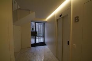 Beautifully furnished luxury apartment in Barri Vell Girona