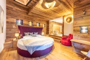 Alpine Residence Villa Adler - AbcAlberghi.com