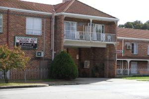 Accommodation in Queanbeyan