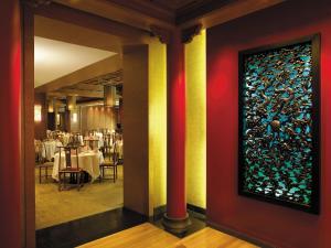 Shangri-La Hotel Kuala Lumpur (22 of 31)