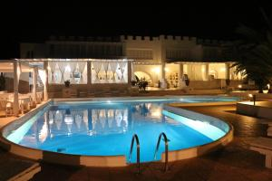 Porto Scoutari Romantic Hotel & Suites (15 of 117)