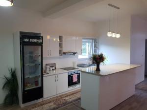 Vinac guest house
