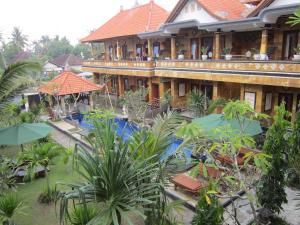 Nitya Home Stay Lembongan, Homestays  Nusa Lembongan - big - 1