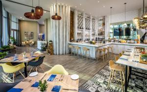 Hyde Resort & Residences (2 of 46)