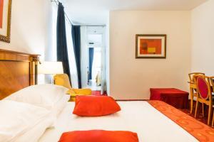 Hotel Leon D´Oro