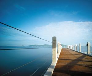 Shangri-La's Tanjung Aru Resort and Spa (11 of 65)