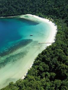 Shangri-La's Tanjung Aru Resort and Spa (13 of 65)
