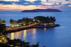 Shangri-La's Tanjung Aru Resort and Spa (19 of 65)