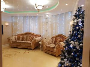 """Дом """"Сказка"""" - Verevskoye"""