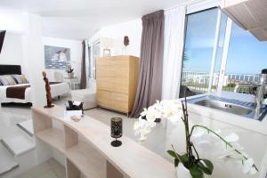 Bleu Mer Duplex & Suites