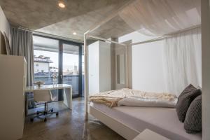 obrázek - Loft Pilotto