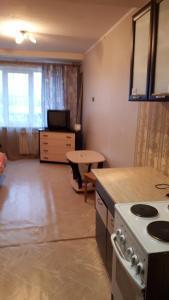 Apartment Prospekt Lenina 128 - Sukhova